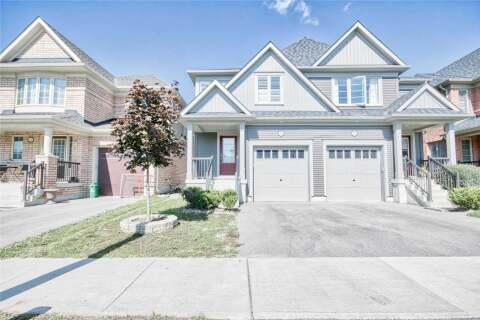 Townhouse for sale at 200 Lady Angela Ave Oshawa Ontario - MLS: E4929708