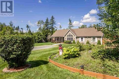 House for sale at 200 Lakeland St Beaver Bank Nova Scotia - MLS: 201917090