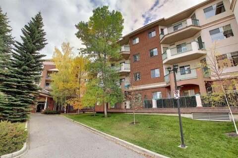 Condo for sale at 200 Lincoln Wy SW Calgary Alberta - MLS: A1040101