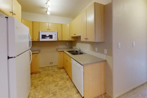 200 Lougheed Drive, Fort Mcmurray | Image 2