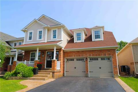 House for sale at 200 Magnificent Wy Binbrook Ontario - MLS: H4058276