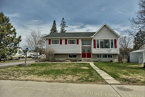 House for sale at 200 Mailey Dr Carleton Place Ontario - MLS: 1149892