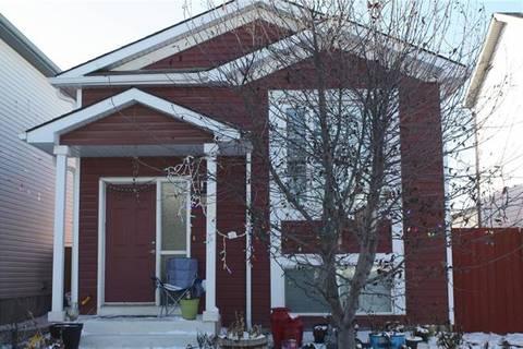 House for sale at 200 Martin Crossing Cres Northeast Calgary Alberta - MLS: C4274283
