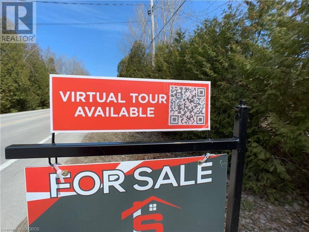 House for sale at 200 Miramichi Bay Rd Port Elgin Ontario - MLS: 244957