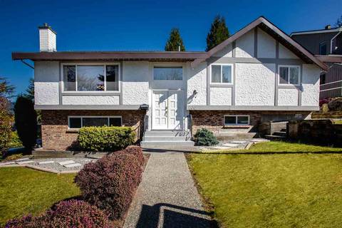 House for sale at 200 Moray St Port Moody British Columbia - MLS: R2364960