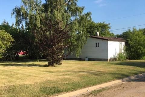 House for sale at 200 Railway Ave Se Watson Saskatchewan - MLS: SK777467