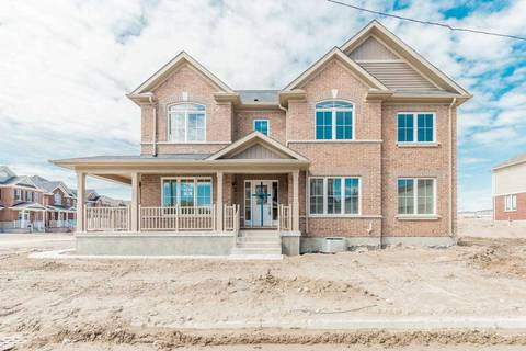 House for sale at 200 Ridge Rd Cambridge Ontario - MLS: X4495428