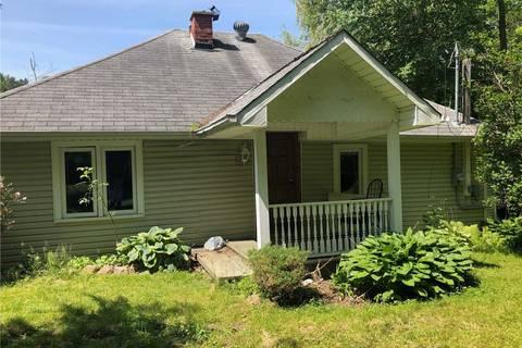 House for sale at 200 Riverbank Dr Georgina Ontario - MLS: N4507436