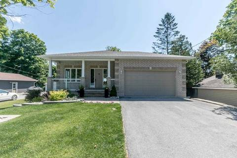 House for sale at 200 Robins Point Rd Tay Ontario - MLS: S4716773