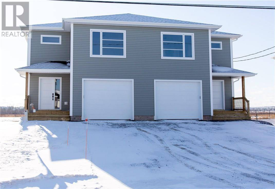 House for sale at 200 Surette St Dieppe New Brunswick - MLS: M123823