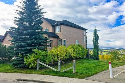 House for sale at 200 Tuscany Ravine Vw Northwest Calgary Alberta - MLS: C4279634