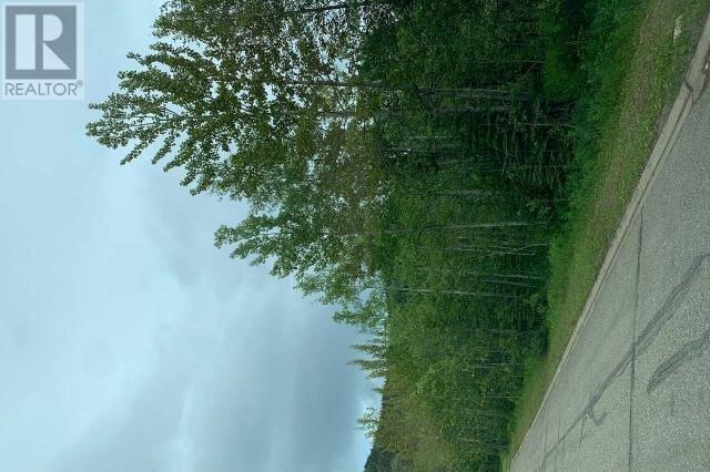 Residential property for sale at 200 Wapiti Cres Tumbler Ridge British Columbia - MLS: 184826
