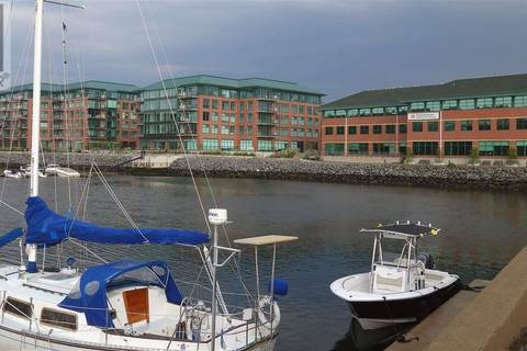 Commercial property for lease at 200 Waterfront Dr Bedford Nova Scotia - MLS: 201902436
