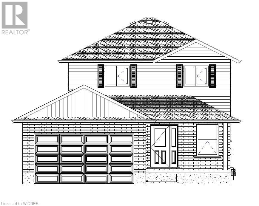 Removed: 200 Whiting Street, Ingersoll, ON - Removed on 2020-01-08 05:03:22