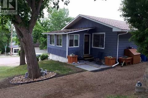 House for sale at 2000 1st St S Rockglen Saskatchewan - MLS: SK776579
