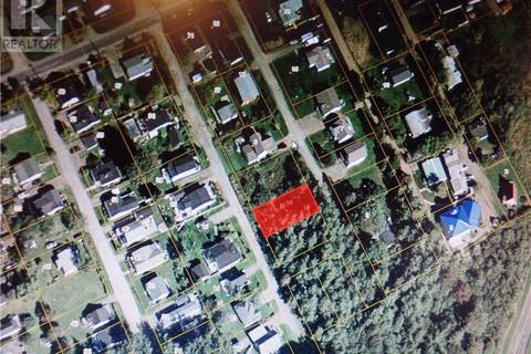 Residential property for sale at 2000 Vacant Lot William Ave Pointe Du Chene New Brunswick - MLS: M117896