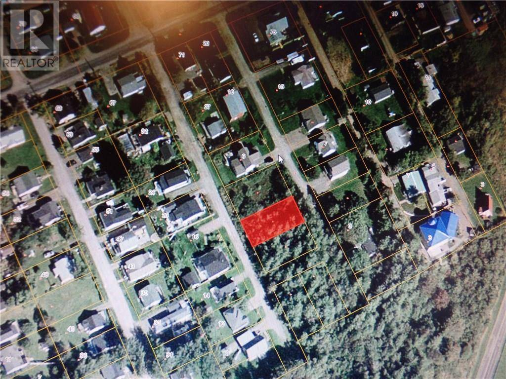 Home for sale at 2000 Vacant Lot William Ave Pointe Du Chene New Brunswick - MLS: M117896