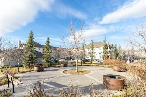 Condo for sale at 2000 Citadel Meadow Pt NW Calgary Alberta - MLS: A1047212