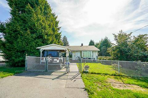 House for sale at 2000 Palliser Ave Coquitlam British Columbia - MLS: R2352843