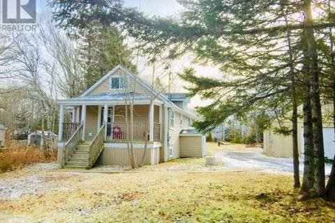 House for sale at 2000 Prospect Rd Hatchet Lake Nova Scotia - MLS: 201901436