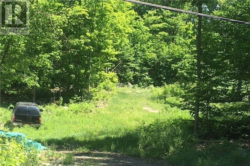 Residential property for sale at 2000 Windermere Rd Utterson Ontario - MLS: 264285