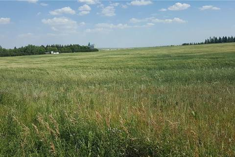 Residential property for sale at 2001 1 Ave S Vulcan Alberta - MLS: C4194319