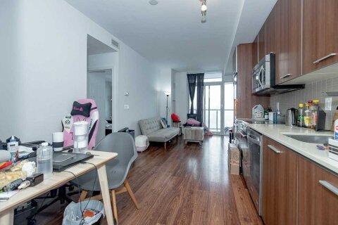 Apartment for rent at 105 George St Unit 2001 Toronto Ontario - MLS: C5053176