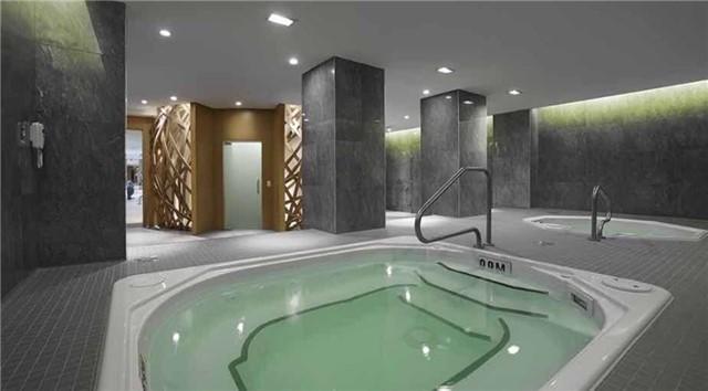 For Sale: 2001 - 120 Harrison Garden Boulevard, Toronto, ON   1 Bed, 1 Bath Condo for $514,800. See 20 photos!