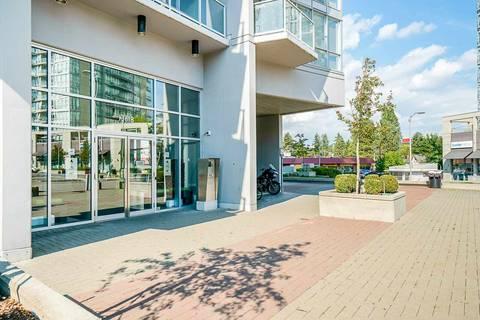 Condo for sale at 13618 100 Ave Unit 2001 Surrey British Columbia - MLS: R2403078