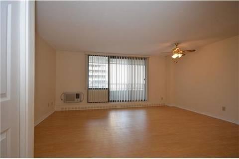 Apartment for rent at 1785 Riverside Dr Unit 2001 Ottawa Ontario - MLS: 1146745