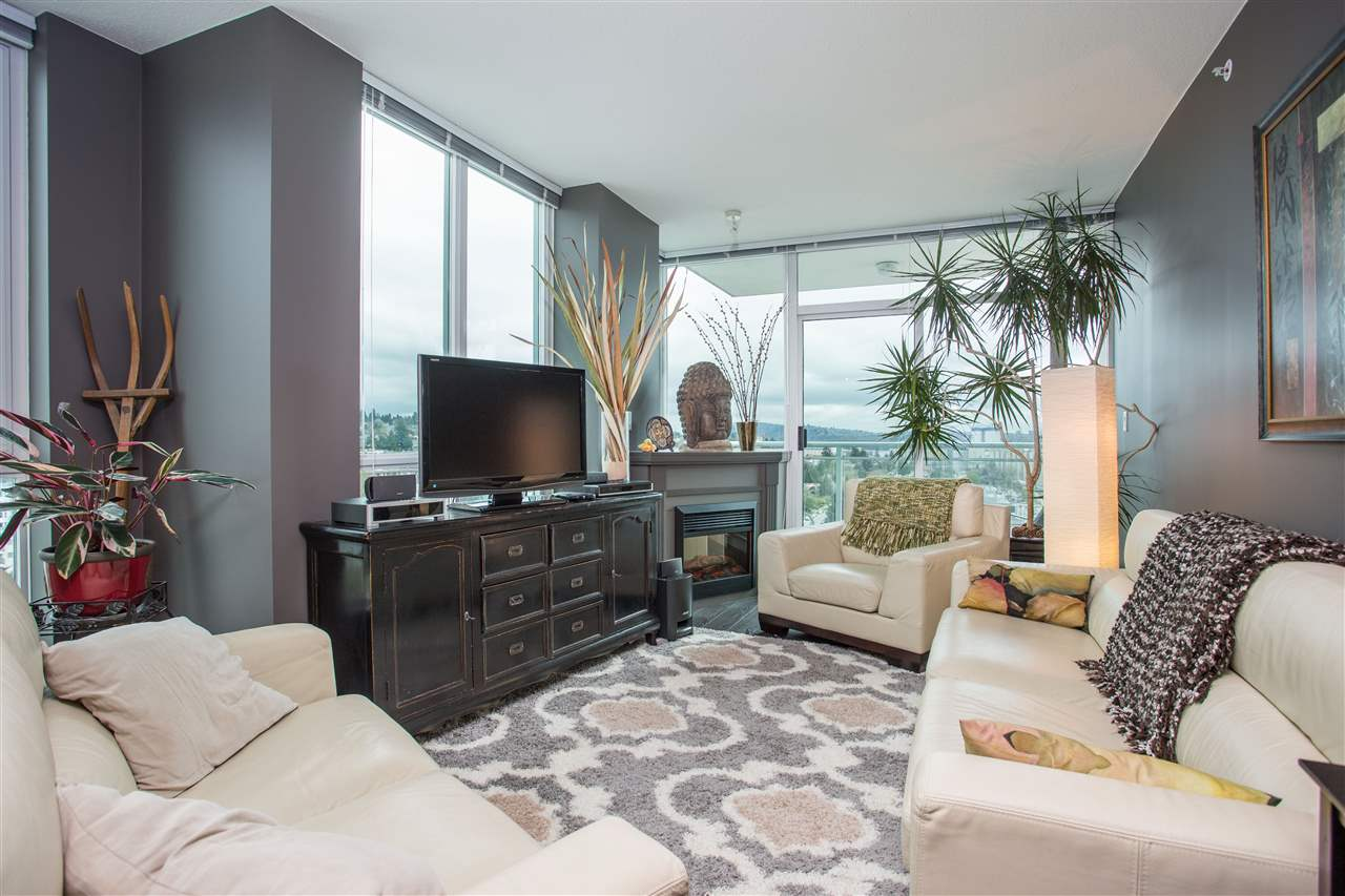 Removed: 2001 - 188 East Esplanade Avenue, North Vancouver, BC - Removed on 2019-07-05 03:03:14