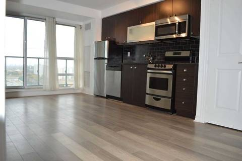 Condo for sale at 2015 Sheppard Ave Unit 2001 Toronto Ontario - MLS: C4511416