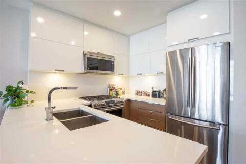Condo for sale at 2077 Rosser Ave Unit 2001 Burnaby British Columbia - MLS: R2475696