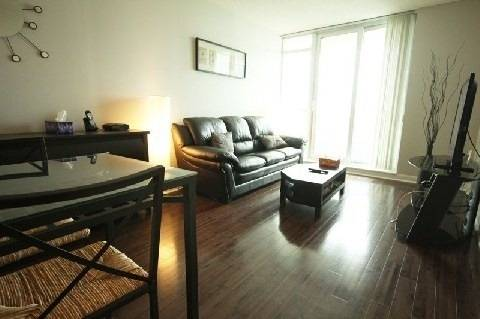Apartment for rent at 225 Sherway Gardens Rd Unit 2001 Toronto Ontario - MLS: W4546154