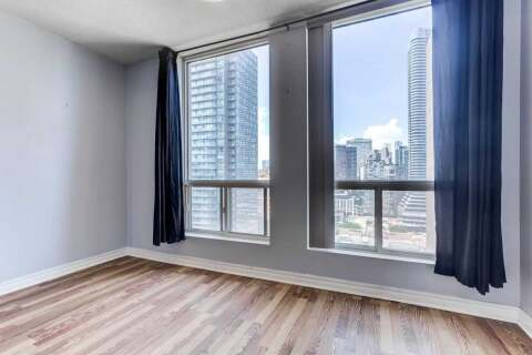 Condo for sale at 25 Grenville St Unit 2001 Toronto Ontario - MLS: C4816649