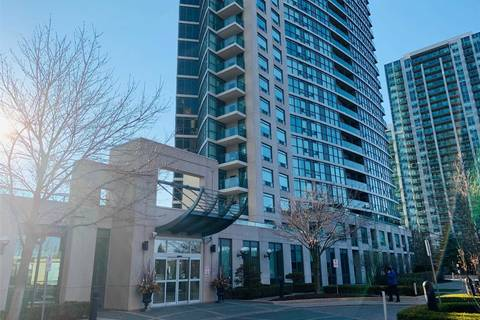 Condo for sale at 28 Harrison Garden Blvd Unit 2001 Toronto Ontario - MLS: C4444378