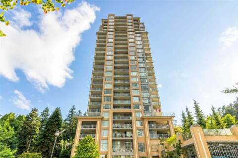 Condo for sale at 280 Ross Dr Unit 2001 New Westminster British Columbia - MLS: R2468944