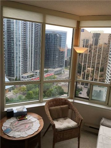 For Rent: 2001 - 30 Greenfield Avenue, Toronto, ON | 2 Bed, 1 Bath Condo for $2,650. See 8 photos!