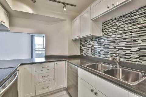 Condo for sale at 3755 Bartlett Ct Unit 2001 Burnaby British Columbia - MLS: R2507465