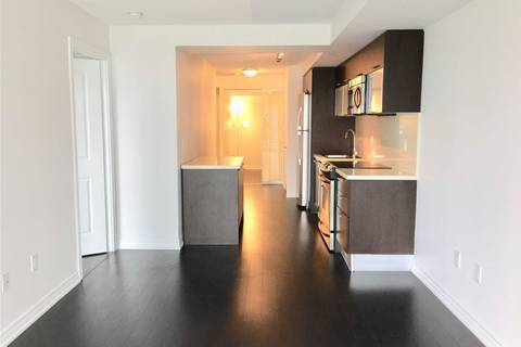 Condo for sale at 386 Yonge St Unit 2001 Toronto Ontario - MLS: C4514833