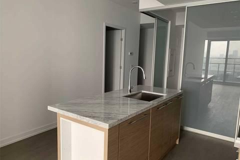 Apartment for rent at 488 University Ave Unit 2001 Toronto Ontario - MLS: C4730288