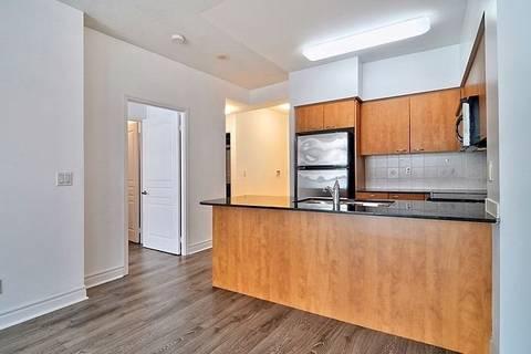 Condo for sale at 509 Beecroft Rd Unit 2001 Toronto Ontario - MLS: C4452636