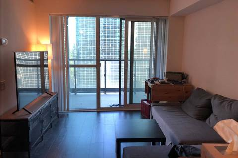 Apartment for rent at 5168 Yonge St Unit 2001 Toronto Ontario - MLS: C4480397