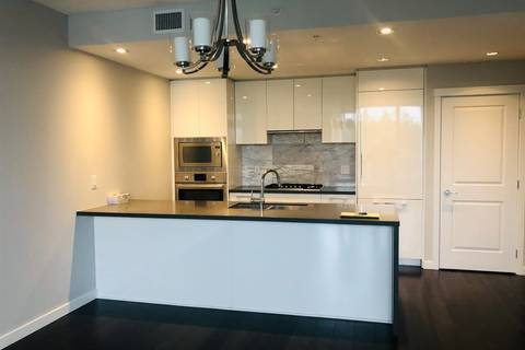 Condo for sale at 5628 Birney Ave Unit 2001 Vancouver British Columbia - MLS: R2392638