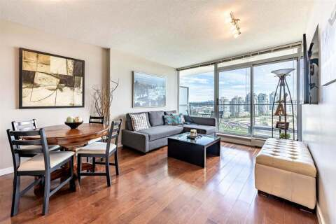 Condo for sale at 58 Keefer Pl Unit 2001 Vancouver British Columbia - MLS: R2498705
