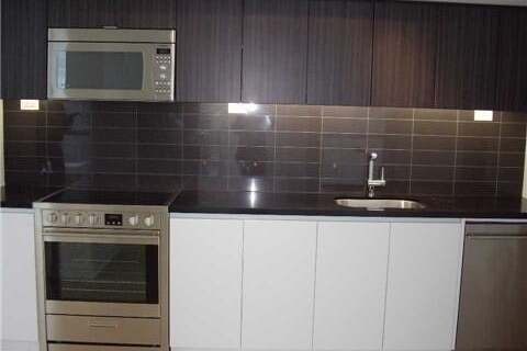 Apartment for rent at 75 Queens Wharf Rd Unit 2001 Toronto Ontario - MLS: C4832572