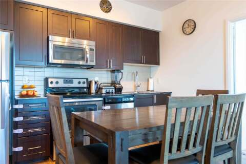 Condo for sale at 7890 Bathurst St Unit 2001 Vaughan Ontario - MLS: N4869238