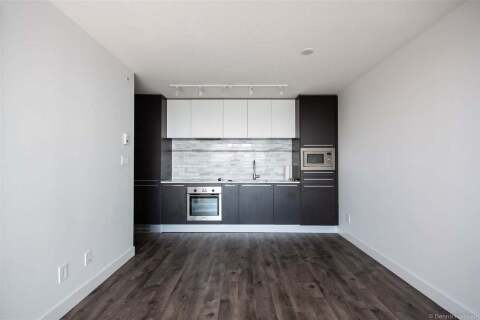 Condo for sale at 8131 Nunavut Ln Unit 2001 Vancouver British Columbia - MLS: R2457616