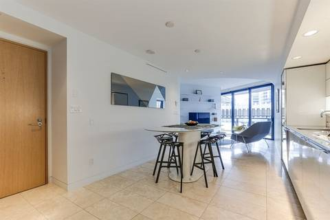 Condo for sale at 838 Hastings St W Unit 2001 Vancouver British Columbia - MLS: R2439086