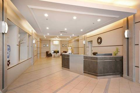 Condo for sale at 9 George St Unit 2001 Brampton Ontario - MLS: W4550316